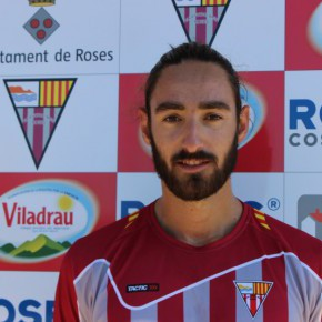 David Felip Ribas (Defensa)
